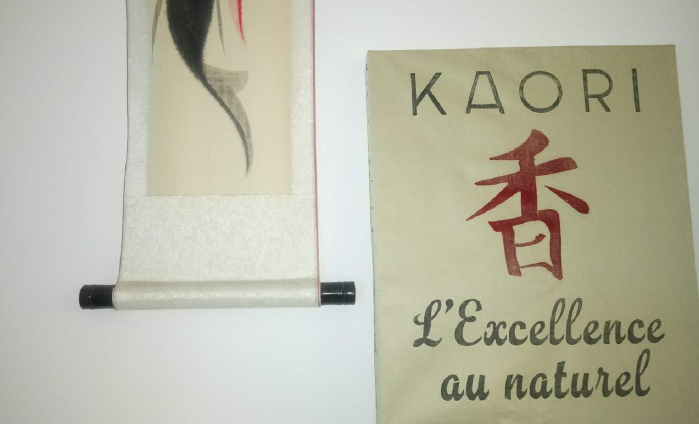 tableau Kaori (concept)